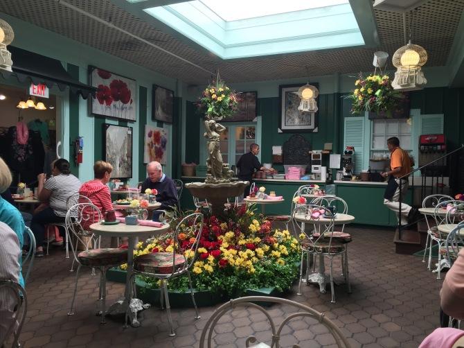 atriumcafe