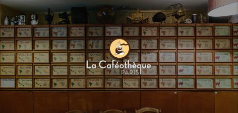 lacafeotheque1