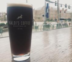 kaldicoffee-a