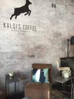 kaldicoffee-b