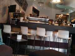 kaldicoffee-c